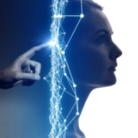 Best Artificial Intelligence Frequently Asked Questions