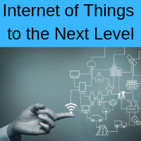 Internet of Things Frequently Asked Questions