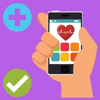 Health IoT for wearables and sensors