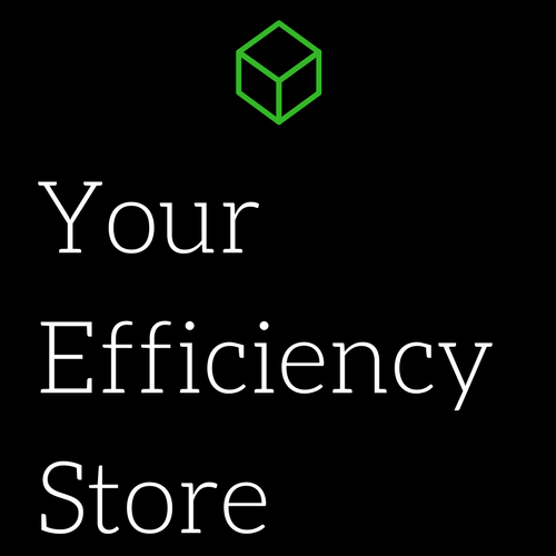 Your Efficiency Store