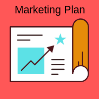 Marketing Plan frequently asked questions