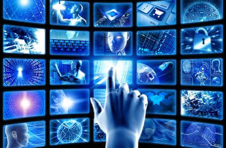 Which technologies could help your business?