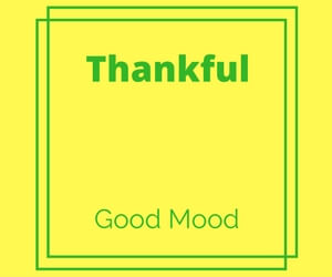 Mood definition and meaning | Collins English Dictionary