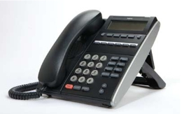 voice over internet protocol telephony handset