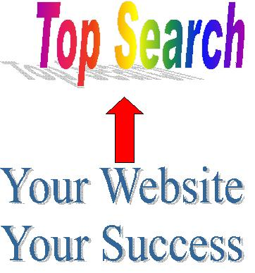 Keyword Density Analysis Assistant for Search Engine Optimisation