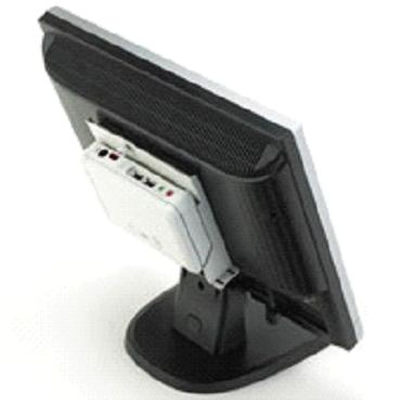 Thin Client for VOIP and Virtual Computing
