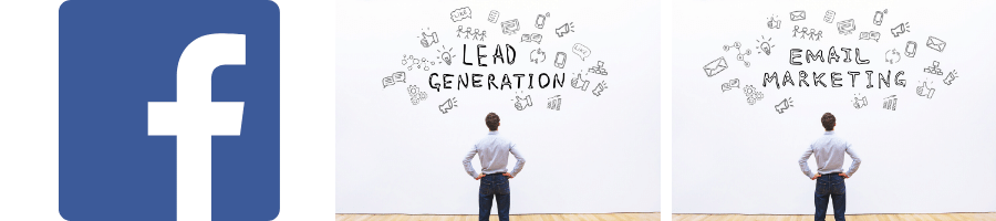 Lead Generation and Email Marketing