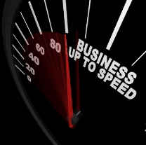 NBN detailed business uses