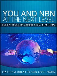 NBN eBook