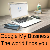 Best Google My Business Frequently Asked Questions